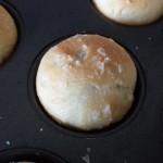 Mini-focacciamuffins-med-oliver-fetaost