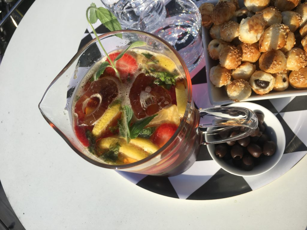 drink-pims
